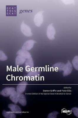 Male Germline Chromatin by Darren Griffin