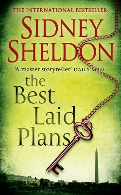 Best Laid Plans book