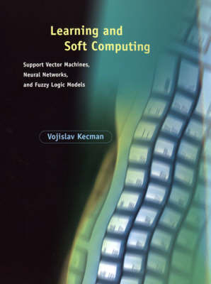 Learning and Soft Computing book