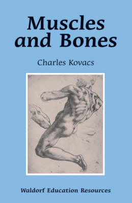 Muscles and Bones by Charles Kovacs