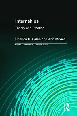 Internships by Charles Sides