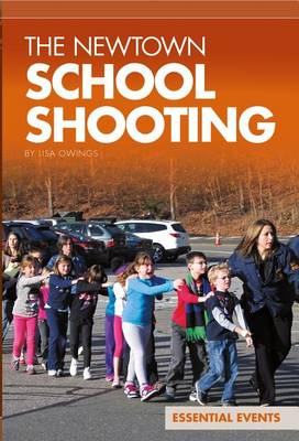 The Newtown School Shooting by Lisa Owings
