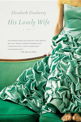 His Lovely Wife by Elizabeth Dewberry