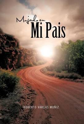 Mojado En Mi Pais by Roberto Vargas