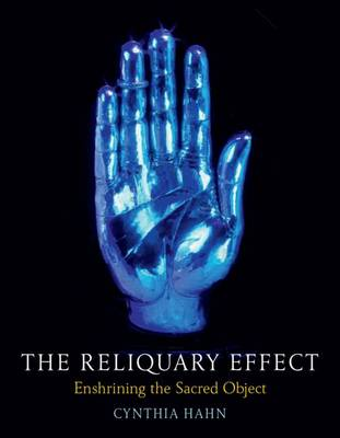 Reliquary Effect book