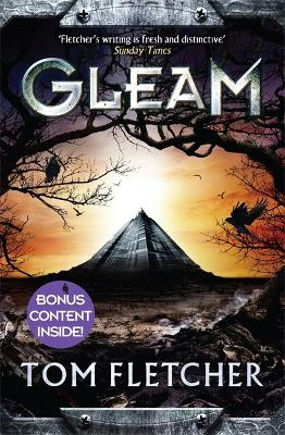 Gleam by Tom Fletcher