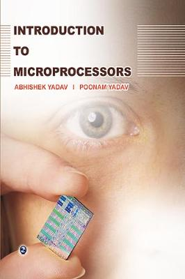 Introduction to Microprocessors by Abhishek Yadav