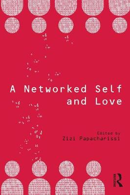 Networked Self and Love book