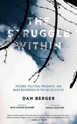 Struggle Within by Dan Berger