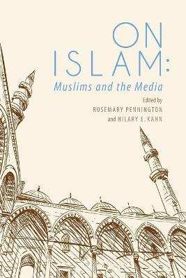 On Islam by Rosemary Pennington
