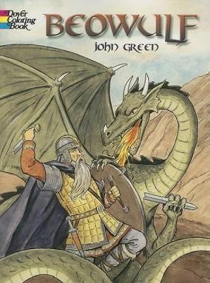 Beowulf by John Green