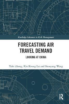 Forecasting Air Travel Demand book
