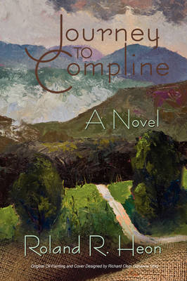 Journey to Compline book