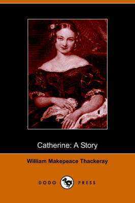 Catherine book
