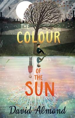 The Colour of the Sun by David Almond