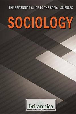 Sociology by Stephanie Alexander