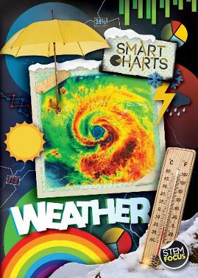 Weather by Madeline Tyler