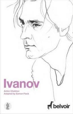 Ivanov by Anton Chekhov