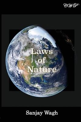 Laws of Nature by Sanjay Wagh
