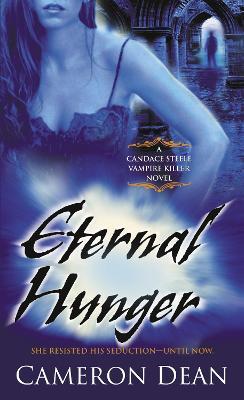 Eternal Hunger book