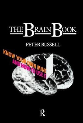 Brain Book book