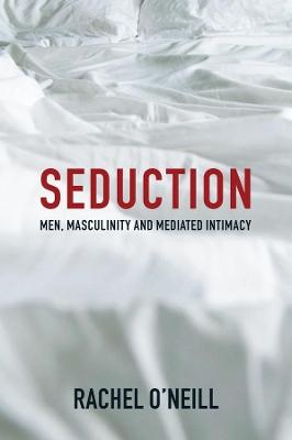 Seduction book