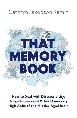 That Memory Book book