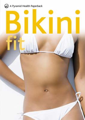 Bikini Fit by Hamlyn