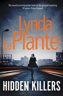Hidden Killers by Lynda La Plante
