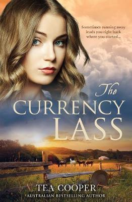 CURRENCY LASS book