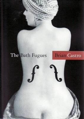 Bath Fugues book