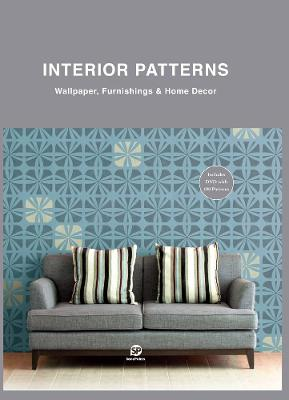 Interior Patterns by SendPoints