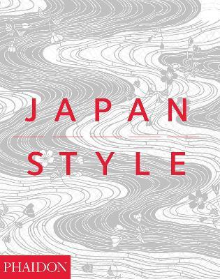 Japan Style by Gian Carlo Calza
