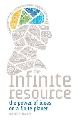 Infinite Resource by Ramez Naam
