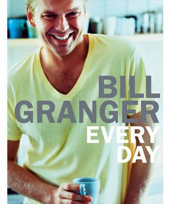 Every Day Pb by Bill Granger