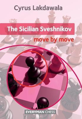 Sicilian Sveshnikov book