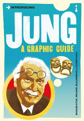 Introducing Jung by Maggie Hyde