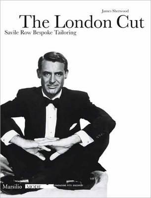 The London Cut by James B. Sherwood