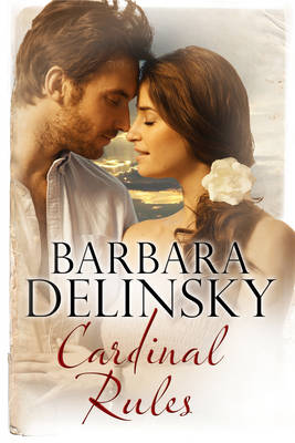 Cardinal Rules by Barbara Delinsky