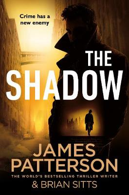 The Shadow book