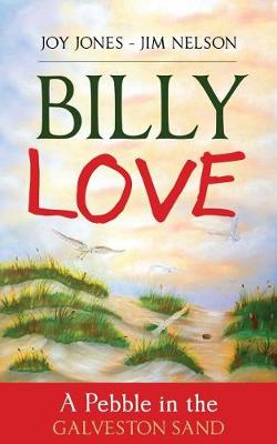 Billy Love by Joy Jones
