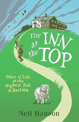 Inn at the Top book