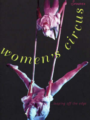 Women's Circus by Women Circus Group