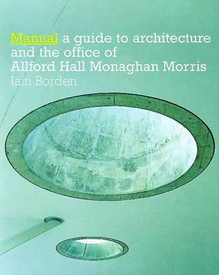 Manual by Iain Borden