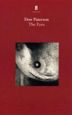 The Eyes by Don Paterson