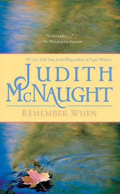 Remember When by McNaught