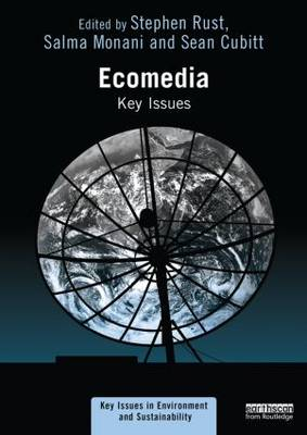 Ecomedia by Stephen Rust