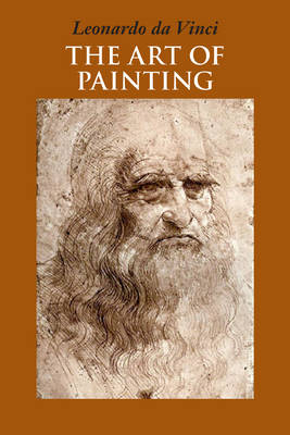 The Art of Painting by Leonardo da Vinci