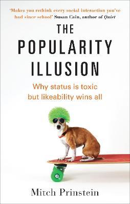 Popularity Illusion book