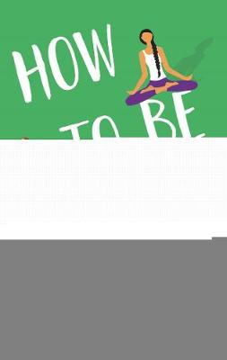 How To Be Perfect: 'Laugh out loud' Book Book Owl by Holly Wainwright